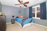 1362 Midway Court - Photo 24