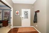1362 Midway Court - Photo 3