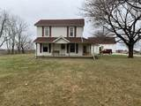 6380 State Road 38 - Photo 1