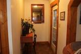 6380 State Road 38 - Photo 10
