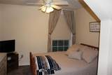 6380 State Road 38 - Photo 12