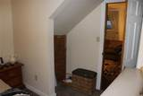 6380 State Road 38 - Photo 13