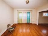 536 Parker Avenue - Photo 11