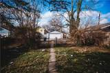 536 Parker Avenue - Photo 27
