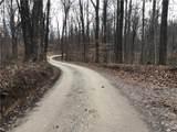 2520 Lawson Ridge Road - Photo 33