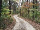 2520 Lawson Ridge Road - Photo 45