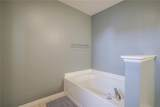 1292 Pamela Court - Photo 21