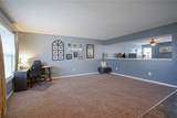 1292 Pamela Court - Photo 4