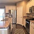6299 Colonial Drive - Photo 10