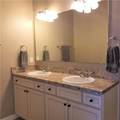 6299 Colonial Drive - Photo 13