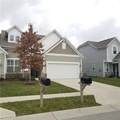 6299 Colonial Drive - Photo 2