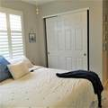 6299 Colonial Drive - Photo 20