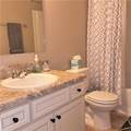 6299 Colonial Drive - Photo 21