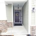 6299 Colonial Drive - Photo 3