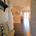 6299 Colonial Drive - Photo 4