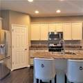 6299 Colonial Drive - Photo 9