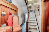 127 Jefferson Street - Photo 10