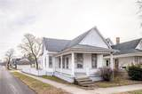 741 Reed Street - Photo 19