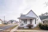 741 Reed Street - Photo 20