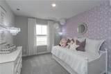 8595 Winton Place - Photo 22