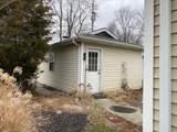 102 Charles B Hall Drive - Photo 17