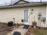 102 Charles B Hall Drive - Photo 18