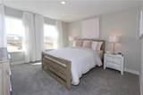 8876 Laurelton Place - Photo 24