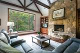 13101 Baker Hollow Road - Photo 13
