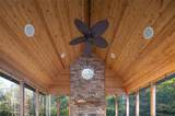 13101 Baker Hollow Road - Photo 25