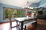 13101 Baker Hollow Road - Photo 26