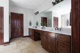 13101 Baker Hollow Road - Photo 36