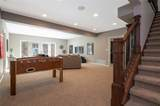 13101 Baker Hollow Road - Photo 38
