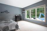 13101 Baker Hollow Road - Photo 42