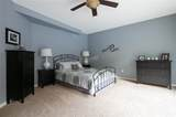 13101 Baker Hollow Road - Photo 43