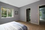 13101 Baker Hollow Road - Photo 46