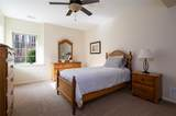 13101 Baker Hollow Road - Photo 47