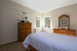 13101 Baker Hollow Road - Photo 48