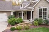 13101 Baker Hollow Road - Photo 49