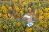 13101 Baker Hollow Road - Photo 5