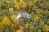 13101 Baker Hollow Road - Photo 54