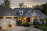 13101 Baker Hollow Road - Photo 6