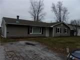 10126 Edgewood Road - Photo 1