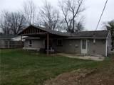 10126 Edgewood Road - Photo 12