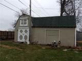 10126 Edgewood Road - Photo 13