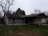 10126 Edgewood Road - Photo 15