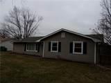 10126 Edgewood Road - Photo 2