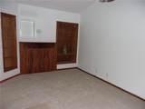 10126 Edgewood Road - Photo 4