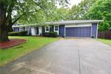 6340 Woodwind Drive - Photo 1