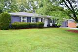 6340 Woodwind Drive - Photo 2