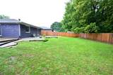 6340 Woodwind Drive - Photo 36